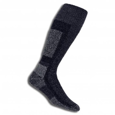 Snowboard Socks SNB by Thorlo