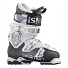 QST Access 80 Womens by Salomon