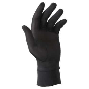 Silk Inner Glove  by Manbi