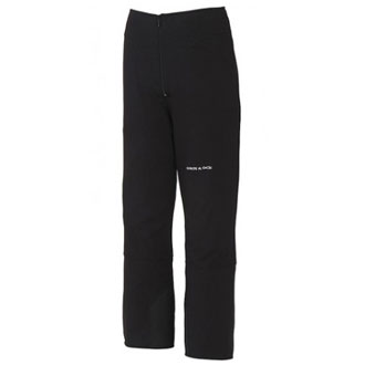 White Rock Grace Trousers by White Rock